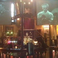 Photo taken at Frankenstein by Renée W. on 10/15/2012