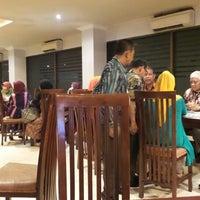 Photo taken at Hotel Mirama by Abdiego P. on 6/14/2014