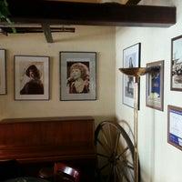 Photo taken at Bar '52 by Kimmo K. on 2/21/2013