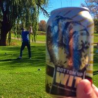 Fox Run Golf Links