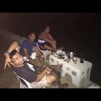 Photo taken at Lagundi Morong Rizal by Nifled Niño G. on 4/22/2015