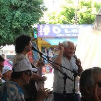 Photo taken at Raimundo do Queijo by Karla O. on 12/23/2012