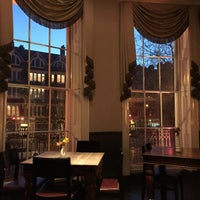 Photo taken at Windsor Castle Pub by Eunice M. on 2/16/2016