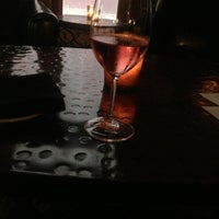 Photo taken at The Hidden Vine by Nina L. on 7/17/2013