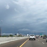 Photo taken at Tucson, AZ by Dink C. on 8/2/2016
