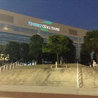 Photo taken at Vivint Smart Home Arena by Dink C. on 7/10/2013
