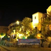 Photo taken at Medina by Docteur W. on 7/13/2013