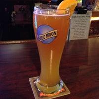 Photo taken at Firkin Tavern by Tamara I. on 11/25/2012