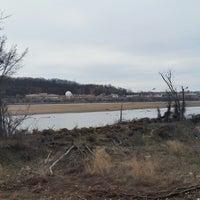 Photo taken at Riverside South by Sin N. on 3/14/2015