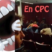 Photo taken at Fundacion Universitaria CIEO | UniCIEO by Ips O. on 9/20/2014