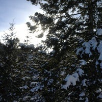 Photo taken at Mayday Chair #14 by Jack on 12/25/2012