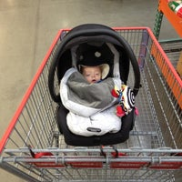 Photo taken at Costco Wholesale by Robby E. on 12/28/2012