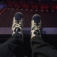 Photo taken at Linden Boulevard Multiplex Cinemas by Tal on 12/6/2015
