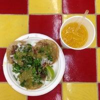 Photo taken at Mi Pueblo Food Center by David H. on 9/8/2016