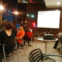 Photo taken at Burger King by Novia W. on 12/13/2015
