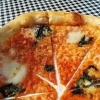 Photo taken at Pizza Politana by John C. on 3/1/2014