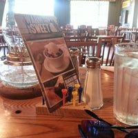 Photo taken at Cracker Barrel Old Country Store by Michael R. on 5/22/2013