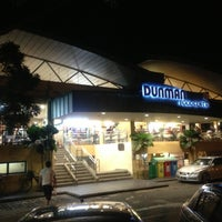 Photo taken at Dunman Road Food Centre by Patrick N. on 11/22/2012