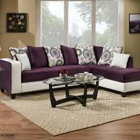 Mattress And Furniture Super Center Furniture Home