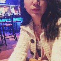 Photo taken at Chili's Grill & Bar by Izenco on 12/26/2015