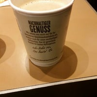 Photo taken at McDonald's by Fatma Esma D. on 2/10/2015