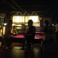 Photo taken at Score! by Deasy S. on 9/20/2014