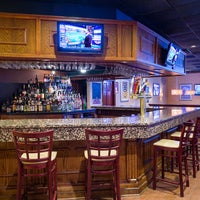Photo taken at Scorzz Sports Bar And Grill by Scorzz Sports Bar And Grill on 7/9/2014