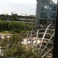 Photo taken at Pabellón E - Universidad de Lima by Heily N. on 3/29/2012