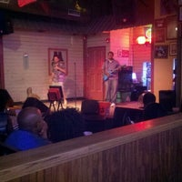 Photo taken at Superior Bar And Restaurant by Alana T. on 6/27/2012