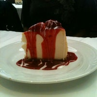 Photo taken at Fogo de Chao by Tierre C. on 3/7/2012