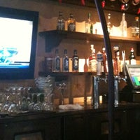 Photo taken at Habanero's Grill & Cantina by Mezcal B. on 6/13/2012