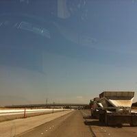 Photo taken at Pilot Dealer by Kristina C. on 8/13/2012