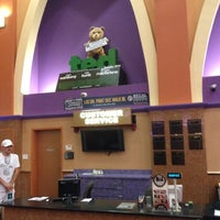 Photo taken at Regal Cinemas El Dorado Hills 14 & IMAX by Ken P. on 7/1/2012