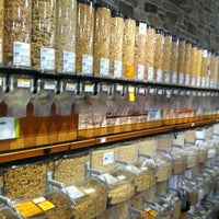 Photo taken at Whole Foods Market by Danica S. on 2/27/2012