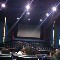 Photo taken at SM Cinema Manila by dear-L on 2/15/2012