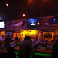 Photo taken at Flanigan's Seafood Bar & Grill by James C. on 8/11/2012