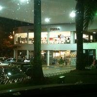 Photo taken at Brazilian Conveniência by Thiago G. on 8/19/2012