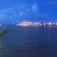 Photo taken at Conchy Joe's Seafood by 🎀 Jocelyn 🎀 H. on 8/10/2012
