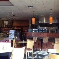 Panera Bread Prestonwood Town Center Dallas Tx