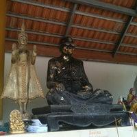 Wat Silsuparam