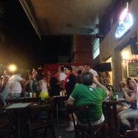 Photo taken at Calábria Pizzas & Massas by Sergio S. on 2/9/2016