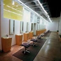 Photo taken at Avalon Salon and Spa by Avalon Salon and Spa on 7/11/2014