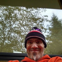 Photo taken at Wesco Inc. Gas Station by Vincent R. on 10/16/2015