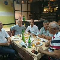 Photo taken at Novi Pazar by Latif Y. on 7/15/2016