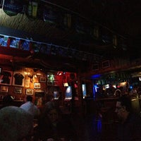 Photo taken at Springbok Bar & Grill by Franklin D. on 1/14/2013