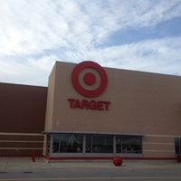 Photo taken at Target by Ginson S. on 12/16/2012