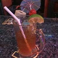 "Photo taken at Don's Mai Tai Bar by Michael ""Mick"" S. on 6/22/2016"