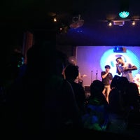 Photo taken at Ekkamai Pub & Restaurant by MANA S. on 5/4/2015