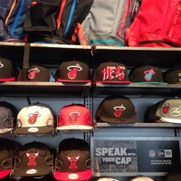 Photo taken at Sports Authority by Anna D. on 6/17/2014