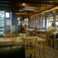 Photo taken at Diego Pizza by Josè V. on 1/9/2013